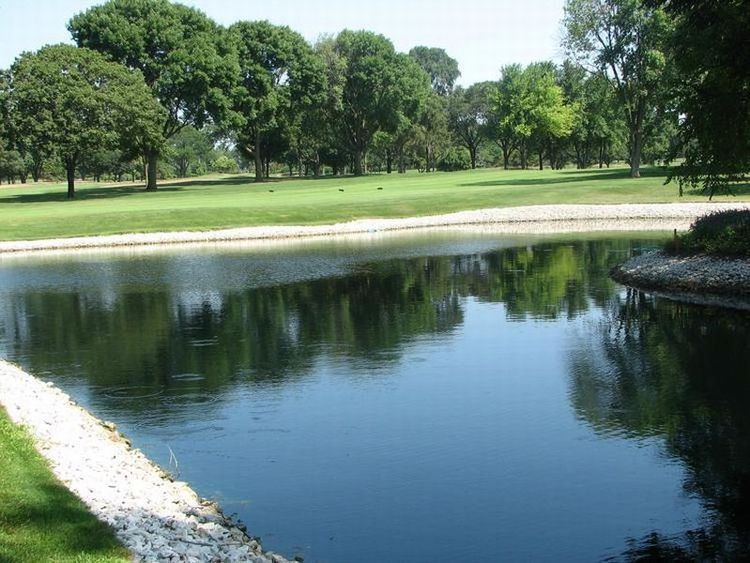 Pond Weed Inhibitor 100g Sachet