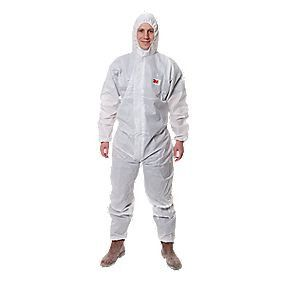 3M Professional Coverall Large
