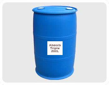 Abzorb Triple Wetting Agent 205L