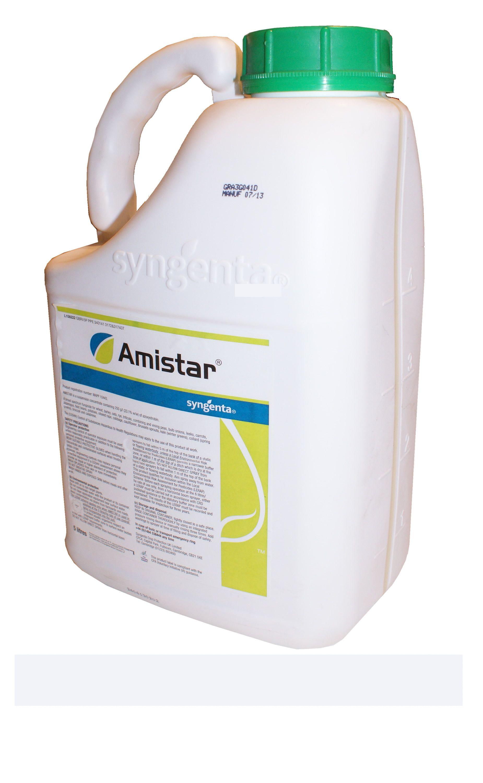 Amistar 5L Broad Spectrum Fungicide