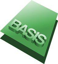 BASIS NSK Training Course