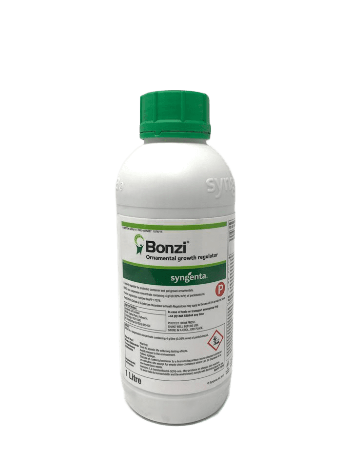 Bonzi Plant Growth Regulator 1L