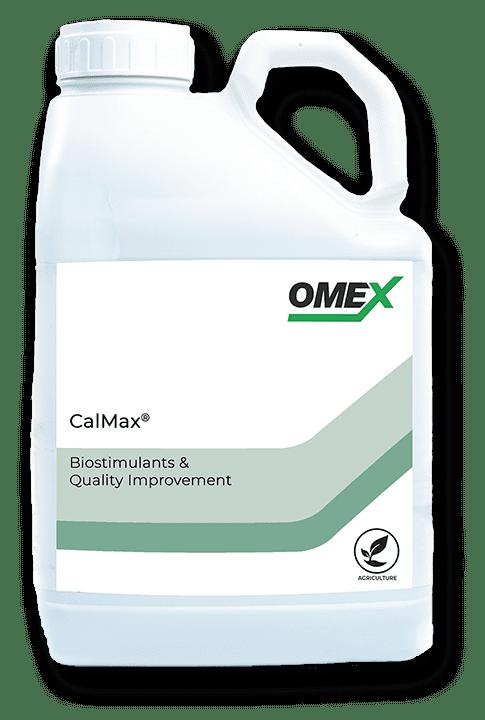 CalMax Liquid Formulation
