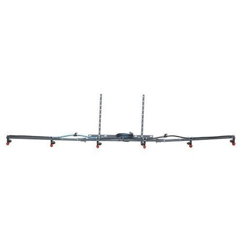 Enduramaxx 4m Folding Boom Kit & ATV Mounts