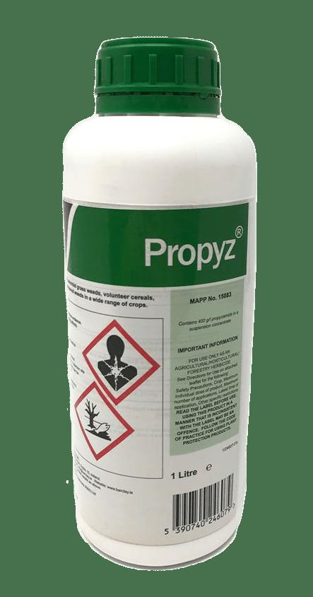 Propyz 1L