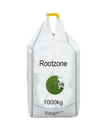 Rootzone 1,000kg Bag