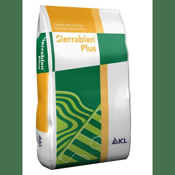Sierrablen 15-0-28 +2MgO Plus stress control 25kg
