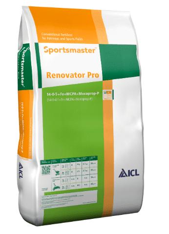 Sportsmaster Renovator Pro 25kg
