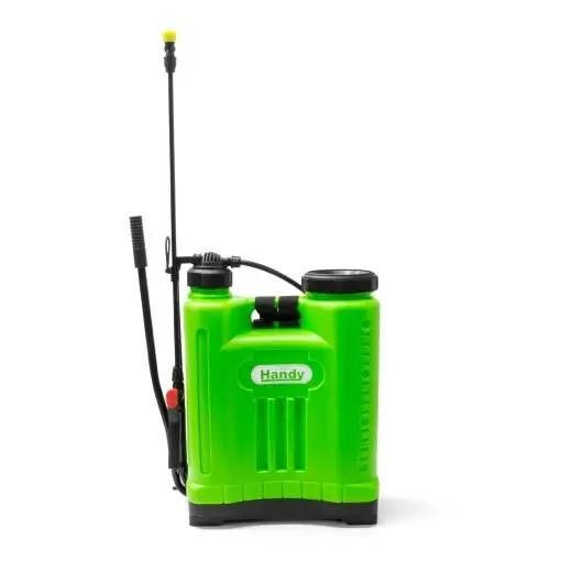 Economy Knapsack Sprayer 16L