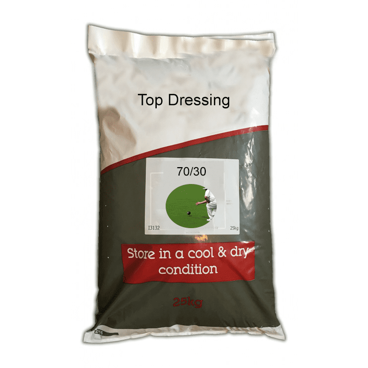 70/30 Top Dressing Sports Turf