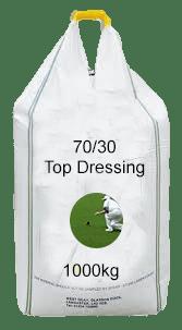 70 30 Top Dressing 1000kg