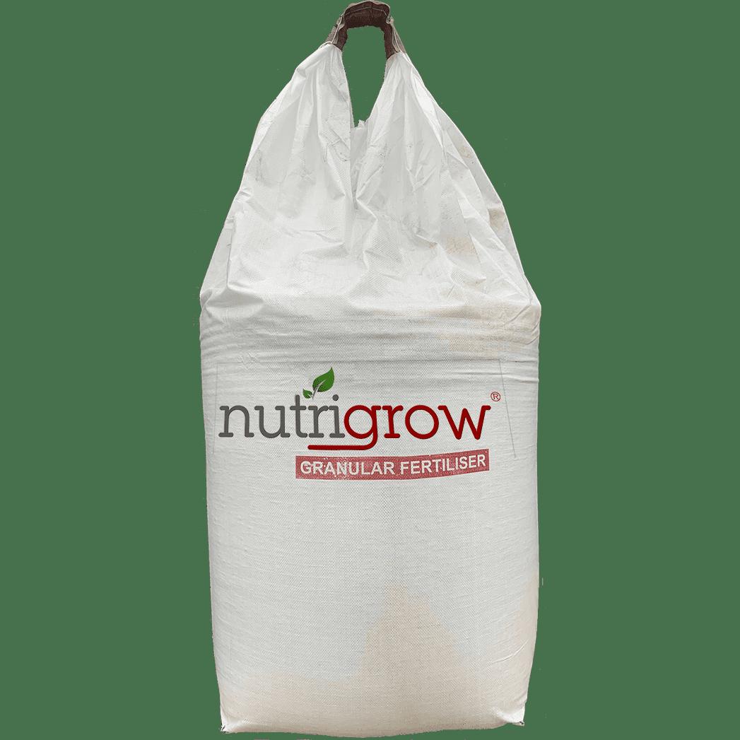 Granulated Lime Bulk Bag 600kg