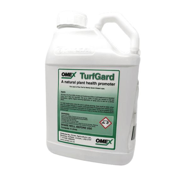Turfgard 5L