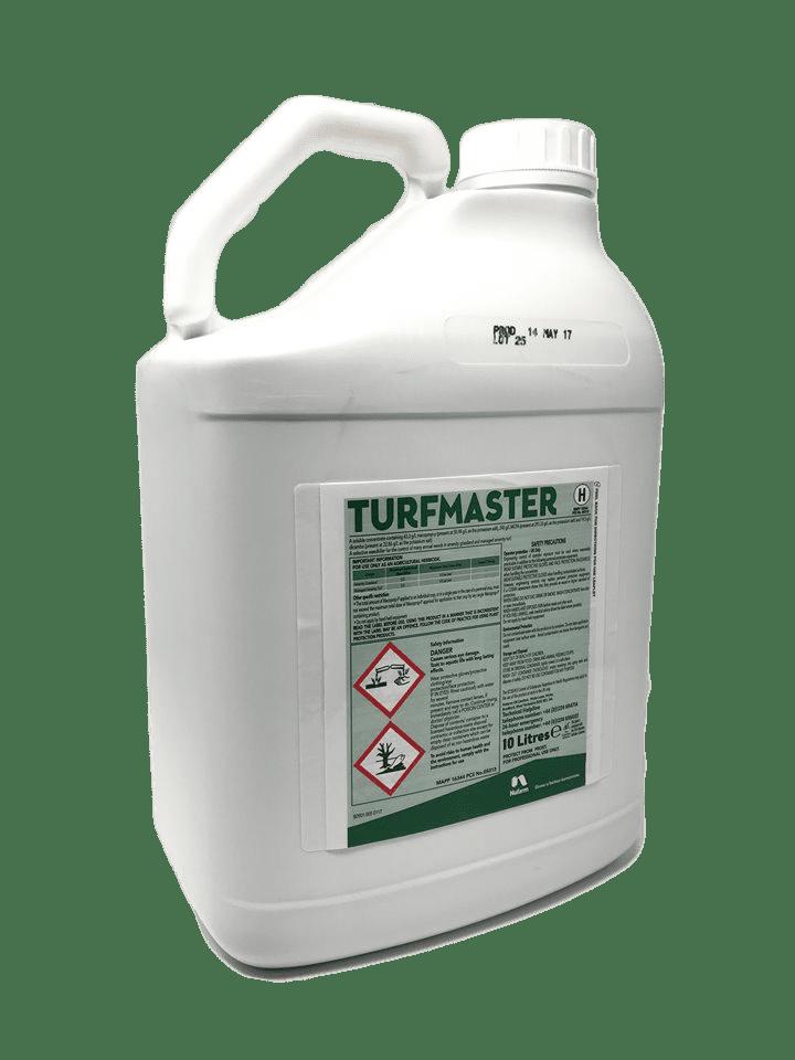 Turfmaster 10L