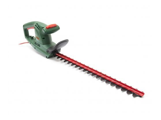 "Webb 500 Watt 50cm (20"") Hedge Trimmer"