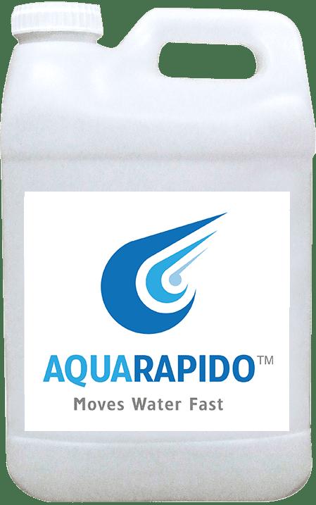 AquaRapido 20L