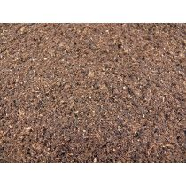 Organic Multi-Purpose Compost Dumpy Bag 750L