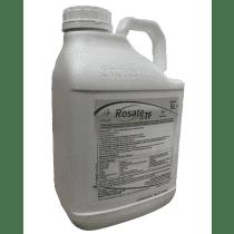 Rosate Non-Hazardous Rosate360 TF 5L Glyphosate Total Weed Killer