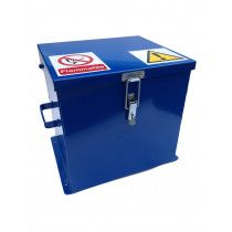 Chemical Safe 25L For Pesticides & Chemicals