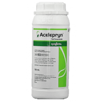 Acelepryn 600ml