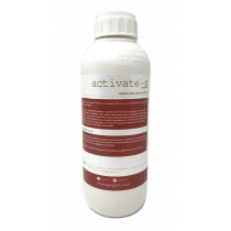Activate-g Herbicide Enhancer 1L
