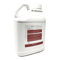 Activator-g Herbicide Enhancer 5L