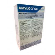 Amylo Bio Fungicide