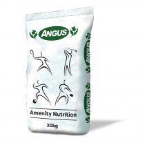 ProloNg 46-0-0 20kg Slow Release Fertiliser