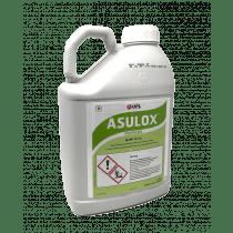 Asulox Herbicide 5L
