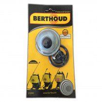 Berthoud Seal Kit