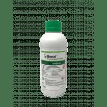Bonzi Plant Growth Regulator 1L
