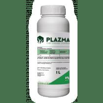 Plazma Turf Fungicide