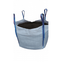 Bulk Bag Top Soil
