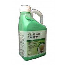 Chipco Green 5L