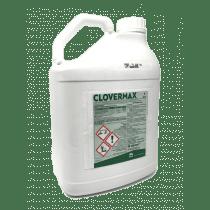 Clovermax 10L