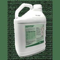 Depitox 10L Selective Grassland Weedkiller