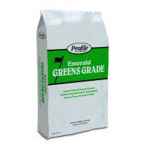 Profile Emerald Greens Grade 23KG