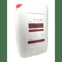 Ferro-gem Liquid Iron 20L