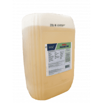 Gallup Biograde 20L