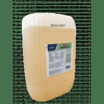Gallup Biograde 20L