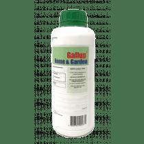 Gallup Home & Garden Glyphosate 1L