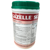 Gazelle Insecticide  500g