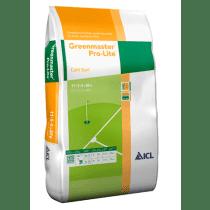 Greenmaster Pro-Lite Cold Start 11-5-5+8Fe 25kg