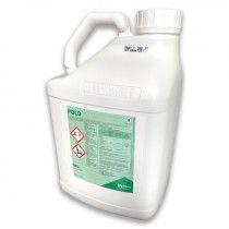 Headland Polo 10L Selective Paddock Herbicide