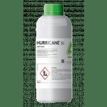 Hurricane 1L Residual Herbicide