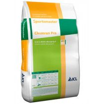 Cleanrun Pro Fertiliser