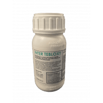 Inter Tebloxy Systemic Turf Fungicide 250ml