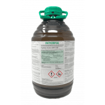 Interfix Turf Herbicide 5L