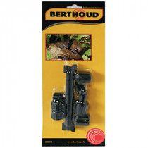 Berthoud Knapsack Boom 2 Nozzle