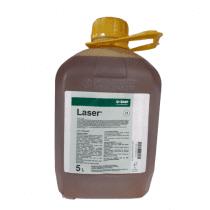 Laser 5L